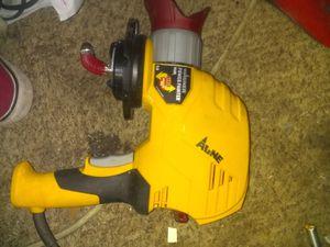 Shark steam mop for Sale in Magna, UT