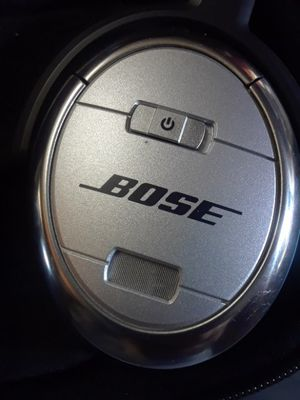 Excellent choice BOSE for Sale in Denver, CO