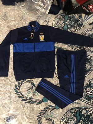 Tigres Tracksuit for Sale in Bryan, TX
