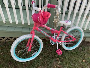 Kid bikes for Sale in Greenbelt, MD