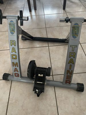 RAD MAG TRAINER for Sale in Lancaster, PA