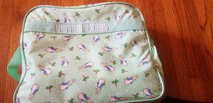 Diaper bag for Sale in Tulsa, OK