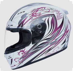 Women's motorcycle gear for Sale in Jacksonville, FL