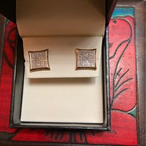 Fred Meyer Jewelry VS1 Diamond for Sale in Milwaukie, OR