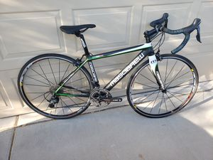 2017 Masciarelli Road Bike for Sale in Mesa, AZ
