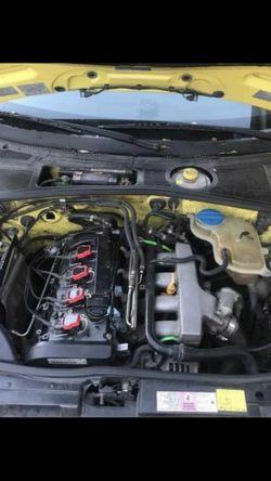 2001 Audi A4 for Sale in Surprise,  AZ