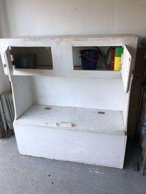 Kids Toy Box for Sale in Novi, MI