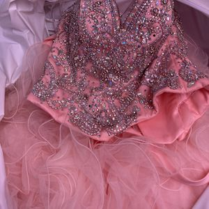 DAVINCI PARTY DRESS for Sale in Hartford, CT
