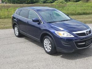 2010 MAZDA CX-9 AWD 132K MI!! EASY FINANCING AVAILABLE!! for Sale in Columbus, OH