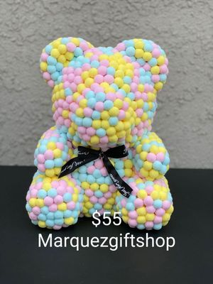 Only at Marquezgiftshop for Sale in Riverside, CA