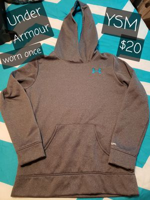 Kids Under Armour Clothes for Sale in Lake Worth, FL