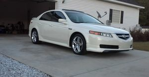 ACURA 2005 LOW MILES 87K CLEAN TITLE for Sale in Los Angeles, CA