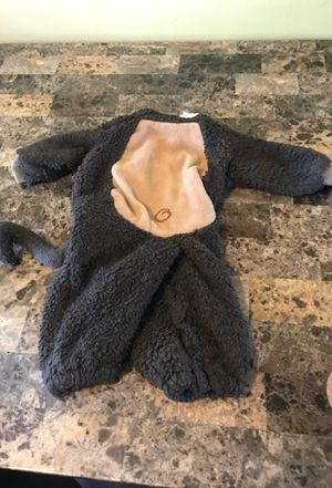 Kids Monkey costume for Sale in Columbus, OH