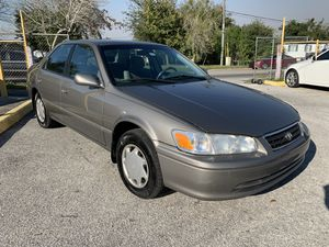2000_Toyota_Camry for Sale in Kissimmee, FL