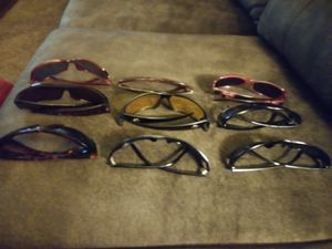 Assorted Sunglasses for Sale in Fresno, CA