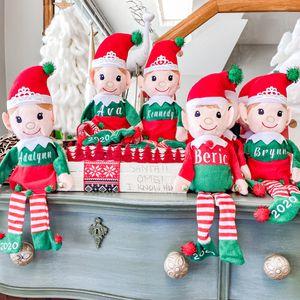 Custom elf for Sale in Covina, CA