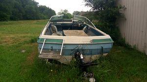 Bayliner in board Ski Boat for Sale in Fairview, TX