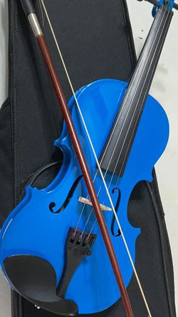 violin for Sale in La Puente,  CA