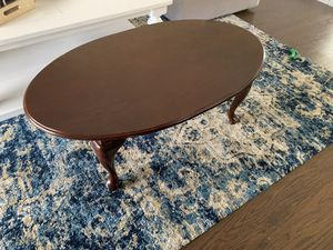 Coffee table for Sale in North Lauderdale, FL
