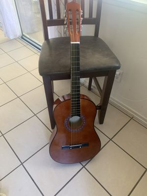 Guittar for Sale in Corona, CA