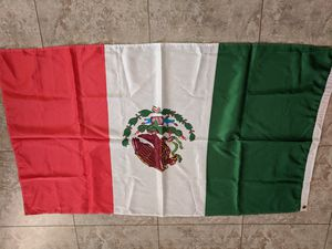 Mexican Flag for Sale in Chandler, AZ