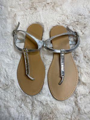 Sandals for Sale in Lanham, MD