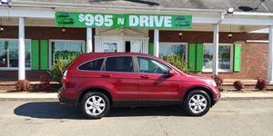 2007 Honda CR-V for Sale in Matthews, NC