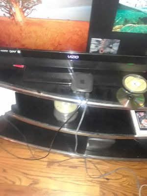 125$ Apple tv HDMI and power cord OBO for Sale in University Heights, OH