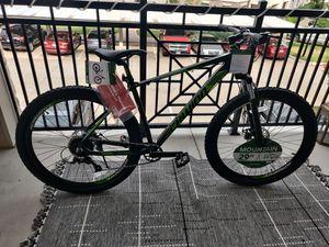 """Schwinn Boundary 29"""" NEW Mountain Bike for Sale in Dallas, TX"""