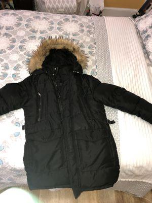 Zara Coat for Sale in Washington, DC