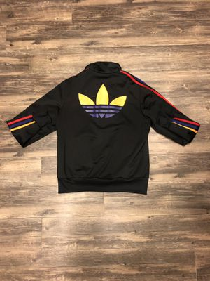 Women's adidas for Sale in Phoenix, AZ