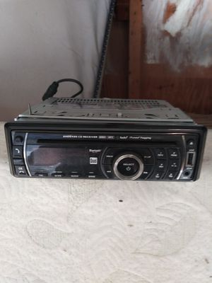 Radio for Sale in Paducah, KY
