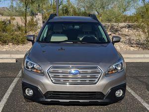 2016 Subaru Outback for Sale in Phoenix, AZ