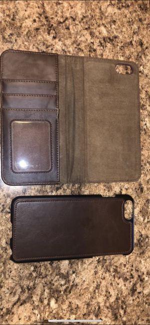 iPhone 7/8 PLUS phone cases for Sale in Abilene, TX