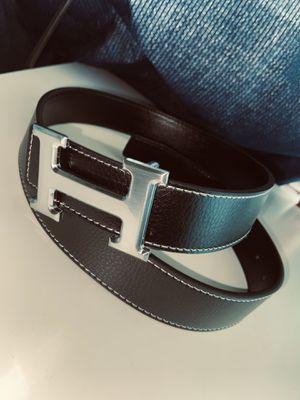 Hermes Belt for Sale in Buena Park, CA