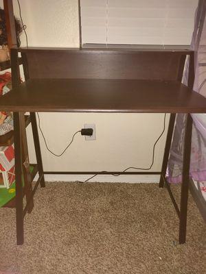 Desk for Sale in Denver, CO
