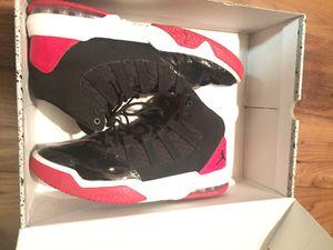 Air Jordan Max Aura/9.5 Size Men's for Sale in Landover, MD