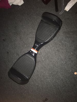 Hoverboard for Sale in Austin, TX