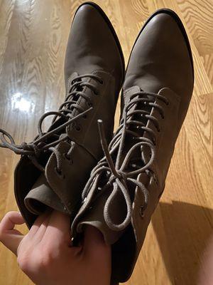 Aldo heels for Sale in Queens, NY