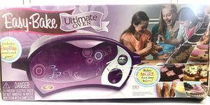 Easy Bake Oven for Sale in Norco, CA