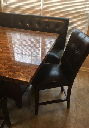 Kitchen table for Sale in La Vergne, TN