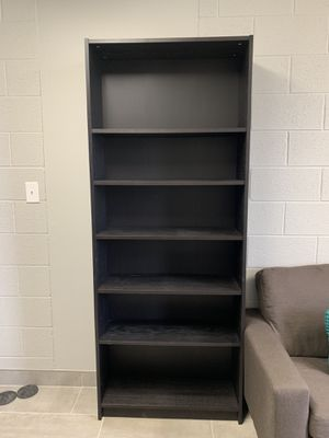 Adjustable Bookshelves $50 for Sale in Franklin, MI