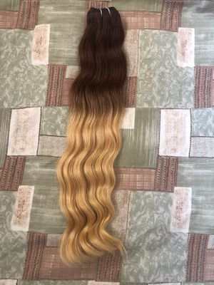 Ombré hair extensions top quality for Sale in Upland, CA