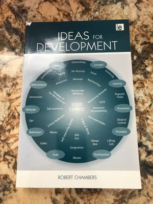 Ideas for Development - Robert Chambers for Sale in Kailua, HI