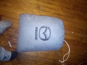 Mazda 6 car cover for Sale in Crownsville, MD