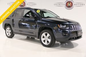 2014 Jeep Compass for Sale in Indianapolis, IN