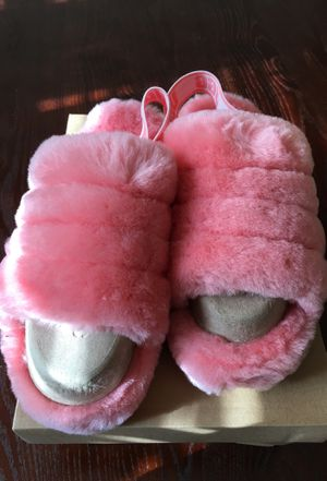 Uggs slippers for Sale in Omaha, NE