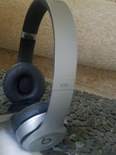 Beats Solo2 wireless model#Bo534