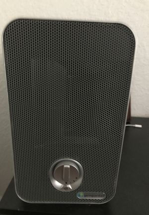 Air purifier for Sale in Miami, FL