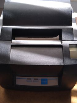 Point Of Sale Cash Receipt Printer for Sale in Littleton,  MA
